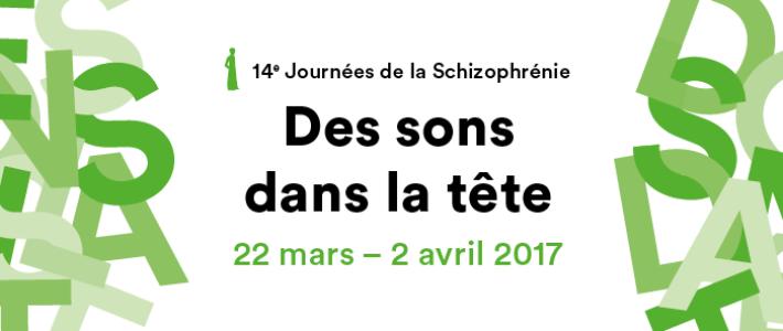Encart Journées de la Schizophrénie